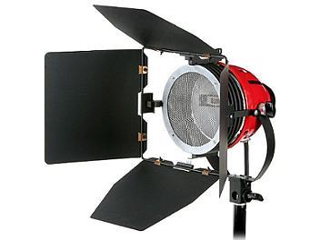Fomex DTR-800 Continuous Beam Light