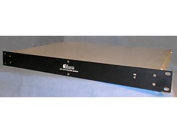 Elman 8SDI/A Octal SDI-to-Analog Video Converter