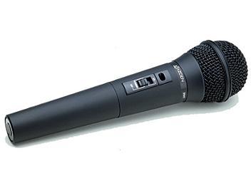 Azden 31HT VHF Wireless Microphone 169.505 MHz