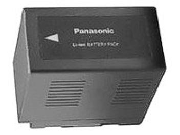 Panasonic CGA-D54 Battery 39Wh (pack 5 pcs)