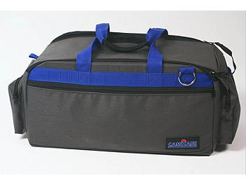 Camrade CB-Single III Camcorder Bag (pack 2 pcs)