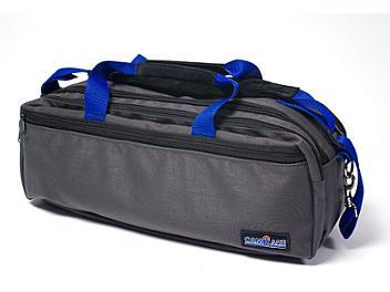 Camrade CB-Single I Camcorder Bag (pack 2 pcs)