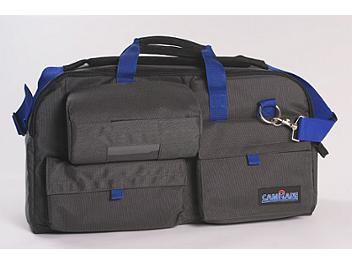 Camrade CB-575 Camcorder Bag