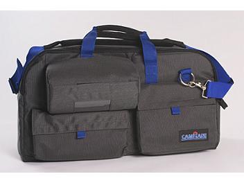 Camrade CB-575 Camcorder Bag (pack 2 pcs)