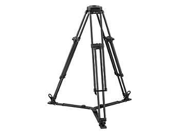 E-Image AT7801 75mm Aluminium Tripod Legs