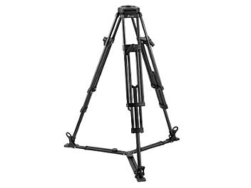 E-Image AT7802 75mm Aluminium Tripod Legs
