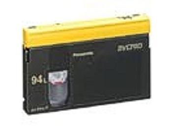 Panasonic AJ-P94LP DVCPRO Cassette (pack 20 pcs)