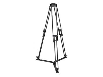 E-Image CT7601 100mm Carbon Fiber Tripod Legs