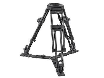 E-Image EI-7502 100mm Aluminium Tripod Legs