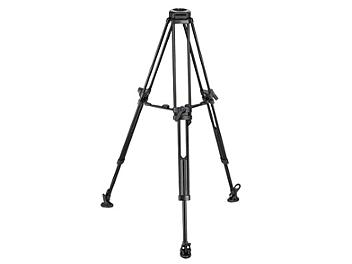 E-Image AT7402 75mm Aluminium Tripod Legs