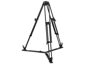 E-Image AT7401 75mm Aluminium Tripod Legs