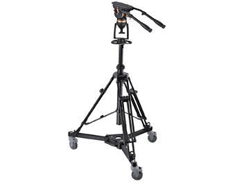 E-Image EI-7902-A Pedestal System