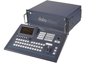 Datavideo SE-900B Digital Video Mixer PAL