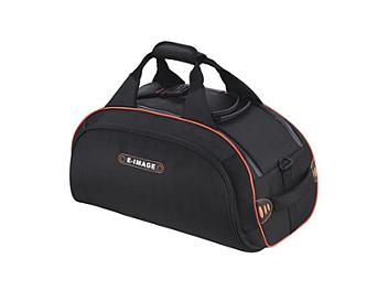 E-Image EB-0908 Camera Bag