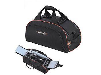 E-Image EB-0901 Camera Bag