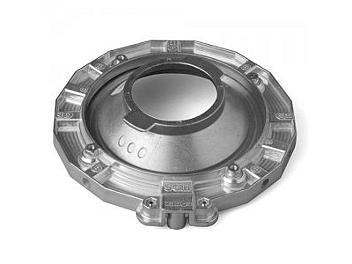 Fomex SPVT SR Adapter for Visatec