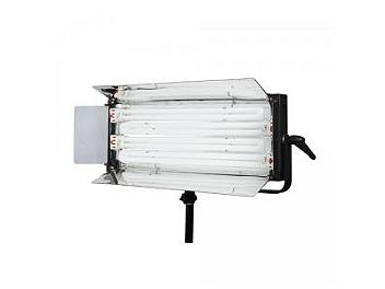 Fomex DSR4 Fluorescent Light 220W/220V