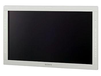 Sony LMD-3250MD 32-inch HD Medical Monitor