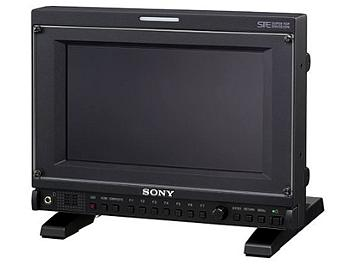 Sony PVM-740 7.4-inch Professional OLED Monitor