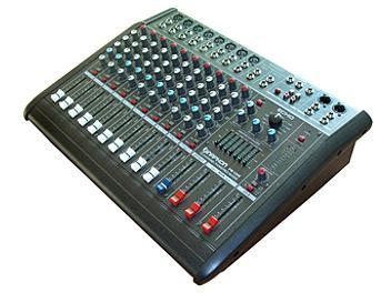 Naphon PM1235 Audio Powered Mixer