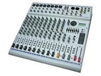 Naphon DSA1220 DSP Powered Audio Mixer