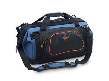 Petrol PDRB-4 Camera Bag