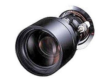 Sanyo LNS-T10 Projector Lens - Long Zoom Lens