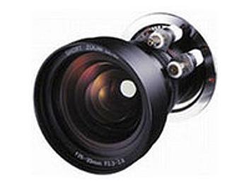 Sanyo LNS-W10 Projector Lens - Short Zoom Lens