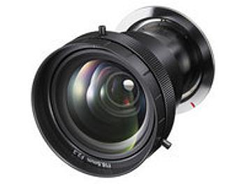 Sanyo LNS-W11 Projector Lens - Short Fixed Lens