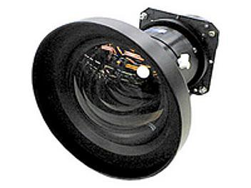Sanyo LNS-W32 Projector Lens - Short Fixed Lens