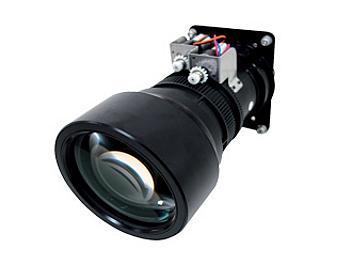 Sanyo LNS-T32 Projector Lens - Long Zoom Lens