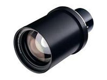 Sanyo LNS-S50 Projector Lens - Standard Zoom Lens II