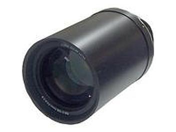 Sanyo LNS-T50 Projector Lens - Long Zoom Lens
