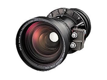 Sanyo LNS-W02Z Projector Lens - Wide Zoom Lens