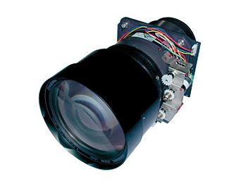 Sanyo LNS-W04 Projector Lens - Wide Zoom Lens