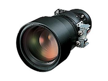 Sanyo LNS-S03 Projector Lens - Standard Zoom Lens III