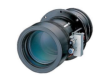 Sanyo LNS-M01Z Projector Lens - Semi-Long Zoom Lens