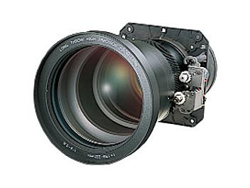 Sanyo LNS-T02 Projector Lens - Long Zoom Lens