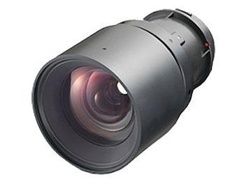 Sanyo LNS-W20 Projector Lens - Short Zoom Lens