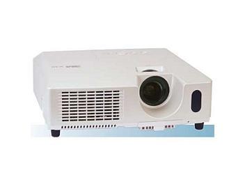 3M X30 Digital Projector