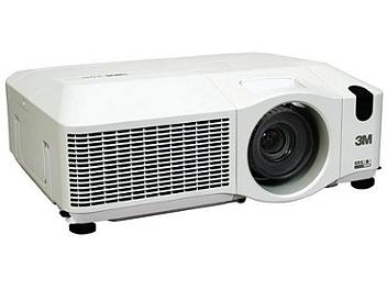 3M X95i Digital Projector