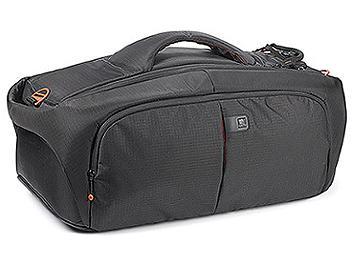 Kata PL-CC-197 Camera /HDV Bag