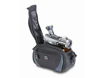 Kata PL-CC-190 Camera/HDV Bag