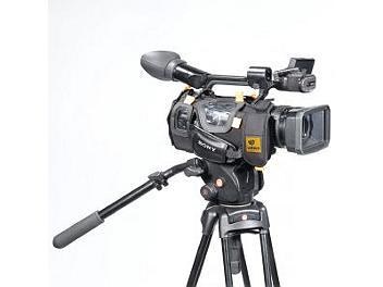 Kata DVG-52 DV/HDV Camcorder Guard