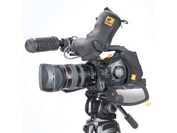Kata DVG-53 DV/HDV Camcorder Guard