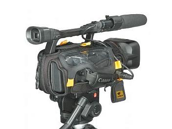 Kata DVG-57 DV/HDV Camcorder Guard