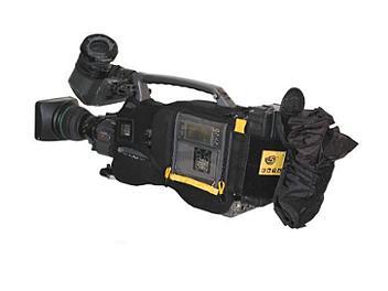 Kata CG-1 Camcorder Glove
