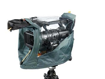 Kata CRC-15 DV/HDV Rain Cover