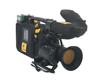 Kata CG-4 Camcorder Glove