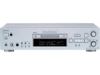 Sony MDS-JB980 MDLP MiniDisc Recorder